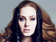 Adele Resize