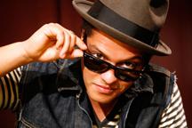 Bruno-Mars Resize