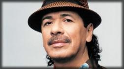 Carlos Santana Resize