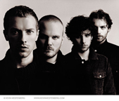 Coldplay Resize