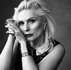 Debbie Harry Resize