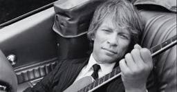 Jon Bon Jovi Resize