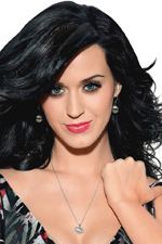 Katy Perry Resize