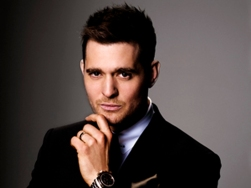 Michael Buble Resize