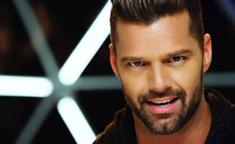 Ricky-Martin Resize